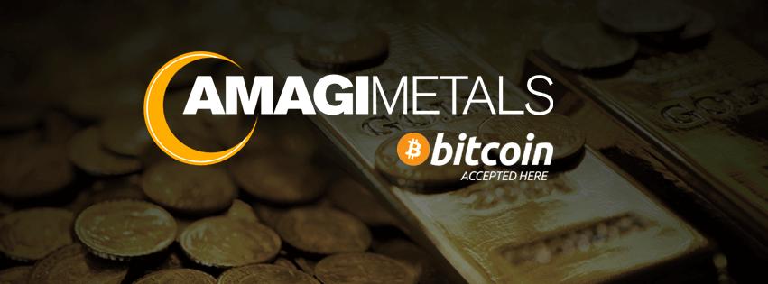 Building AmagiMetals.com's Digital Marketing Strategy
